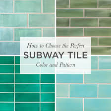 colorful subway tile cool multi colored glass subway tile