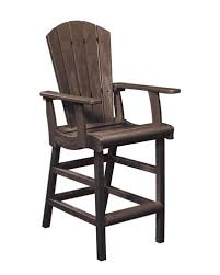 Brown Plastic Adirondack Chairs Outdoor Furnitureadirondack Chairs Factory Direct Furniture