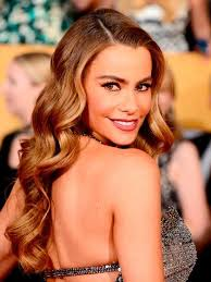 87 best hair trends u0026 hair colors images on pinterest woman