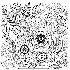 160 best zentangle coloring pages images on pinterest zentangle