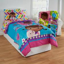 Doc Mcstuffins Toddler Bed Set Doc Mcstuffins Bedding Set Bed Bedding And Bedroom