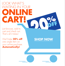 Bed Bath And Beyond Coupon Code Online 5 Big Brands Use Animated Gifs In Emails In A Not So 90s Way