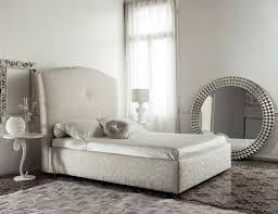 Latest Furniture Design 2017 Uncategorized Latest Furniture Designs For Bedroom Digihome