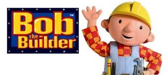 wisdom bob builder ken rogers coaching