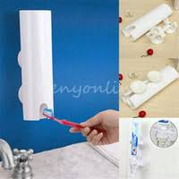 Bathroom Cup Dispenser Wall Mount Bathroom Cup Dispensers Price Comparison Buy Cheapest Bathroom