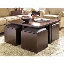 end table decorating ideas livingroom christmas decoration for living room table centerpiece