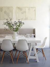 cool kitchen chairs fresh cool kitchen chairs within kitchen tables and 11179