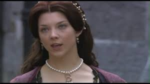 Natalie Dormer In Tudors The Tudors Natalie Dormer Margaery Tyrell Photo Shared By
