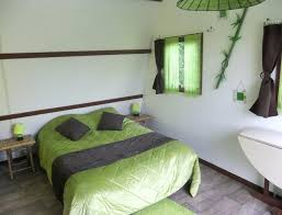 chambre d hote paray le monial chambres d hôtes roseland chambres d hôtes paray le monial