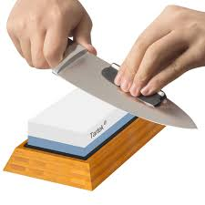 tartek knife sharpening stone 1000 6000 grit japanese sharpener ebay