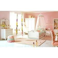 bureau style romantique bureau romantique blanc bureau romantique porte et tiroirs