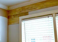 Installing Shiplap Complete Mobile Home Transformation Spectacular Shiplap