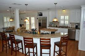 kitchen islands for sale uk small kitchen islands for sale rayline info