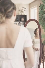 cambridge wedding photographers meaghan jonathan outdoor