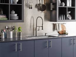 kitchen farmhouse kitchen faucet and 41 cobblestone farms my new