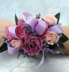 where can i buy a corsage and boutonniere for prom flowers prom graduation corsage boutonniere kremp