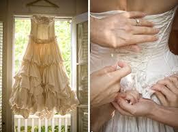 Used Wedding Dresses Used Wedding Dresses The Wedding Specialiststhe Wedding Specialists