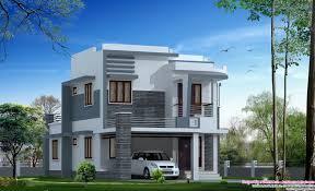 Custom House Designs by Beautiful Houses Photos In Kerala Best Beautiful House2017 Ideasidea