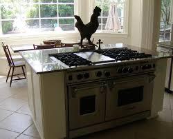 kitchen island with stove top kitchen island with stove top home dreams kitchen