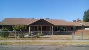 2 Bedroom Houses For Rent In Stockton Ca Stockton Ca 2 Bedroom Houses For Sale Movoto