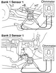 95 toyota camry wiring diagram 95 pontiac grand prix wiring