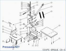 110v outlet wiring dolgular com