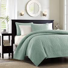 The Home Decorating Company Coupon Code Amazon Com Madison Park Quebec 3 Piece Coverlet Set Full Queen