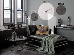 13 best explore trending living rooms images on pinterest