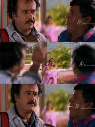Popular Meme Templates - chandramukhi tamil meme templates vinithtrolls