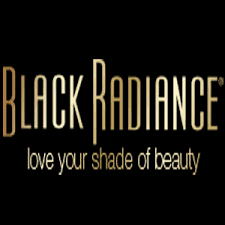 50 Lenses Rx Coupon Promo 50 Black Radiance Coupons Promo Codes 2018 Reecoupons Com