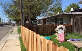 two children taken from filthy ceres home with no running water