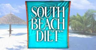 the south beach diet plan diet pills help