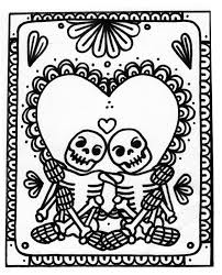 yucca flats n m wenchkin u0027s coloring pages valentine 3