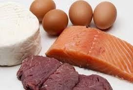 18 best lean muscle building foods body building craze