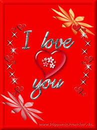 love you sweet heart wallpapers 889 best i love you gif images on pinterest i love you 3 i and gifs