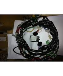 kabel body kijang jpg