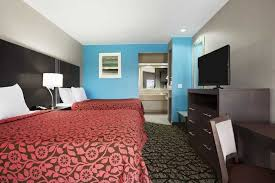 Comfort Inn And Suites Houston Days Inn U0026 Suites Houston North Spring Houston Hotels Tx 77090 5503