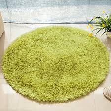 Round Bathroom Rugs Online Get Cheap Round Bath Rugs Aliexpress Com Alibaba Group