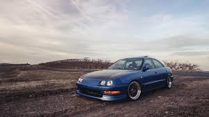 acura stance acura integra wallpaper hd u2013 wallpapercraft
