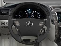 2010 lexus ls 460 youtube 2008 lexus ls460 reviews and rating motor trend