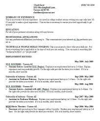 make a good resume hitecauto us