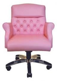 Purple Desk Chair The Perfect Combo Of Chic And Comfortable Chair Office