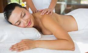 No Draping Massage Bedford Massage Deals In Bedford Tx Groupon