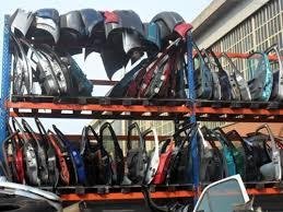 portiere auto usate ricambi auto torino autodemolizioni gambertoglio