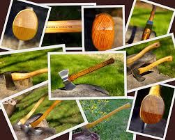 ax prep sharpening care part three the woods life ax prep sharpening care part three