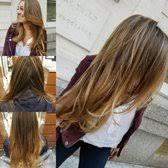 mark garrison salon 104 photos u0026 193 reviews hair salons 108