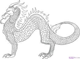 detailed coloring pages of dragons dragon coloring pages feringer