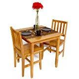 dining table sets shop amazon uk