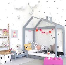 Astounding Diy Kids Room Decorating Ideas 88 For Your Simple