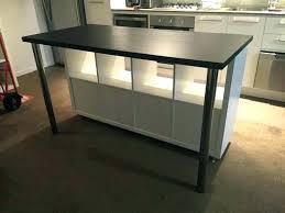 ikea ilot de cuisine ikea table de cuisine table bar blanche excellent chaise de cuisine